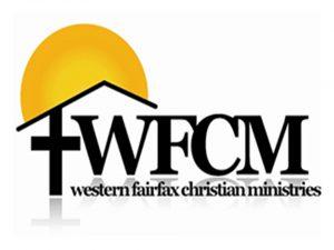 Western Fairfax Ministries