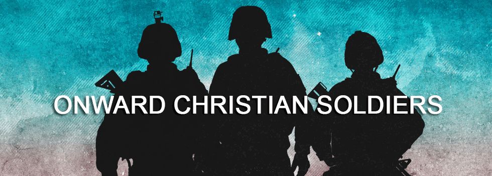 OnwardChristianSoldiers