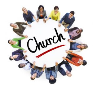 church-diversity-e1434101741731