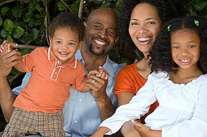 black_family_happy
