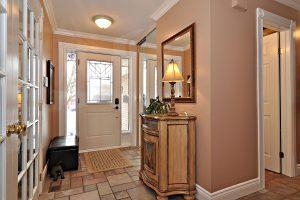 Kanata-House-for-Sale-foyer
