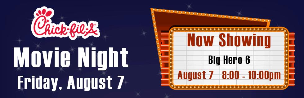 MovieNightBanner2