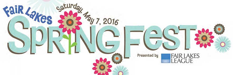 Springfest2016Banner