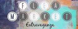 Flea Market Extravaganza