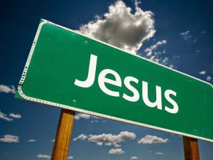 jesus-road-sign