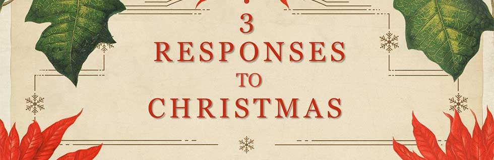 3 Responses to Christmas