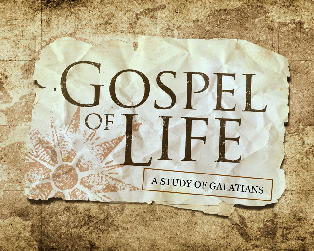 Gospel of Life